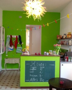 cafe_au_ente_39