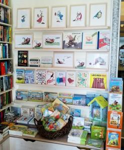 buchhandlungen-kinderbücher-muenchen-1